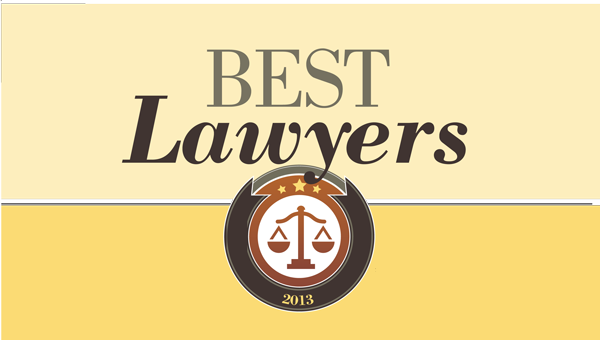 Denver best divorce attorneys -David Johnson