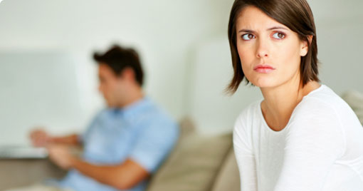 Pick the Proper California Separation and divorce Attorney