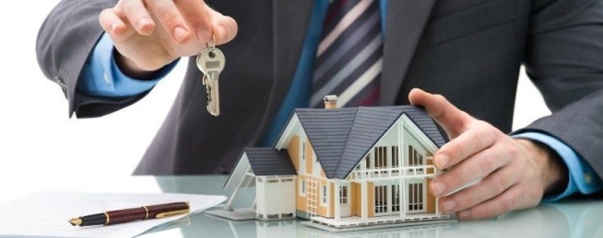 Get your documents together before approaching a lender