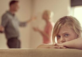 Introduction to Divorce: How Bad is It?
